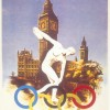 Category link: 1948 London Olympics