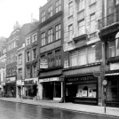 Photo:29-33 New Bond Street, 1953