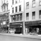 Photo:78-80 New Bond Street, 1953