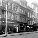 Photo:92-94 New Bond Street, 1953